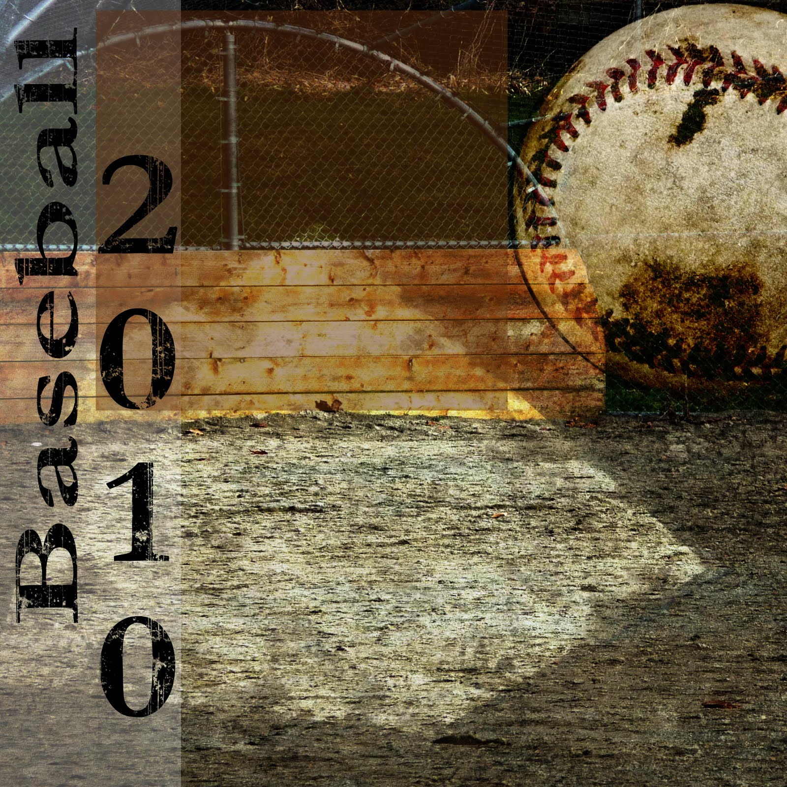 15 Baseball Backgrounds For Photoshop Images