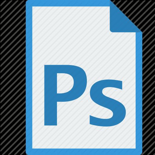 Photoshop PSD Files Format
