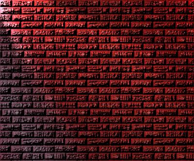 16 Brick Wall Texture Wallpaper PSD Images