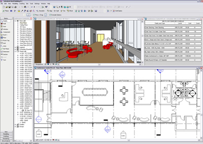 13 Revit Design Options 2 Of 3 Images