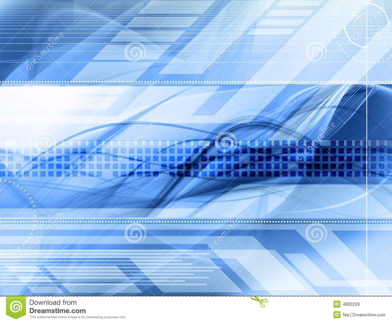 Royalty Free Stock Technology Images