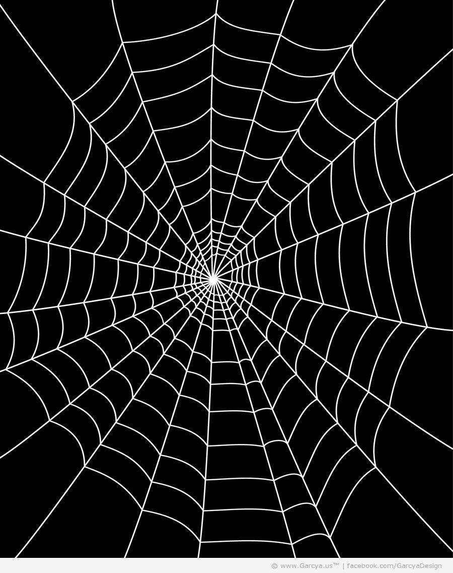 18 spider web vector design images spider web vector art spider web clip art free spider web clipart cartoon