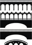 Stonebridge Black & White Images of Photoshop