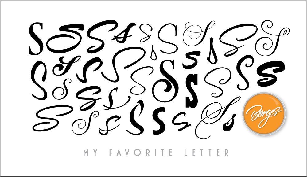 Font Styles  English Club
