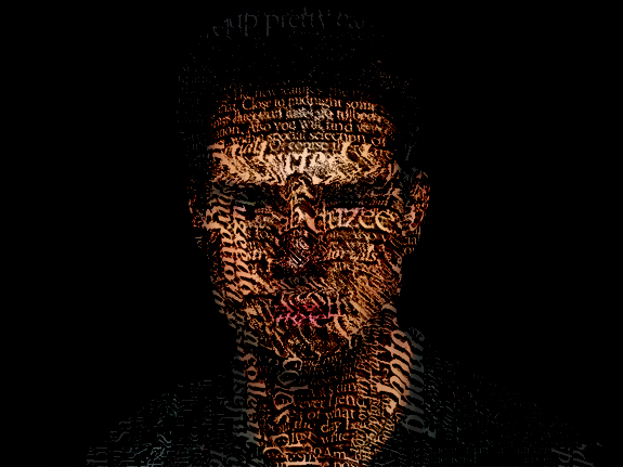 20 photoshop text portrait images text portrait photoshop watercolor portrait photoshop