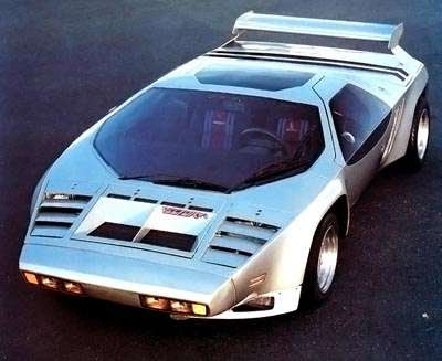 11 Vector Super Car For Sale Images