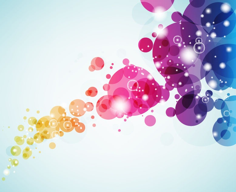 17 Graphic Art Backgrounds Images