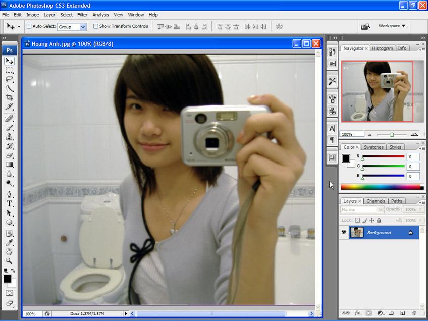 download photoshop 7 crack