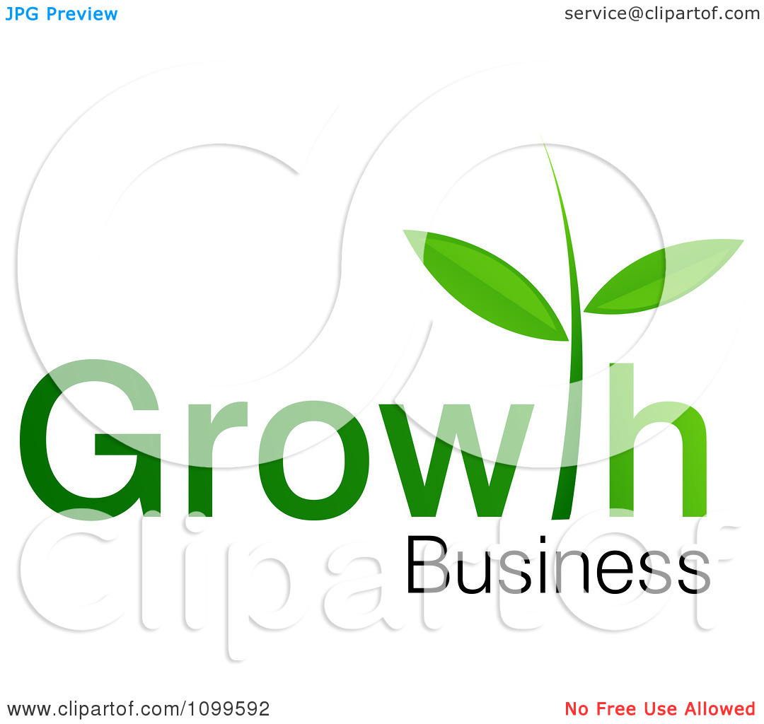 5 Vector Growth Partners Images