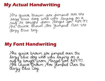 STYLISH MS FONTS WORD FOR DOWNLOAD