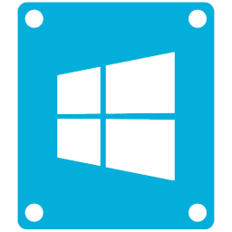 10 Windows 8 Change Drive Icon Images How To Change Drive Icon Windows 7 Drive Icon Windows 8 And Change Drive Icons Windows 1 0 Newdesignfile Com