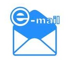 Email Icon Clip Art
