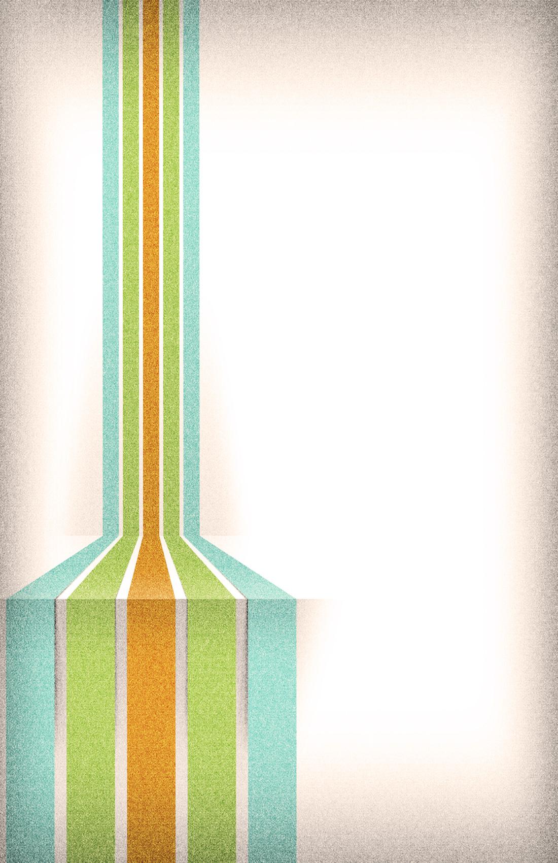 12 Flyer Background Designs Images