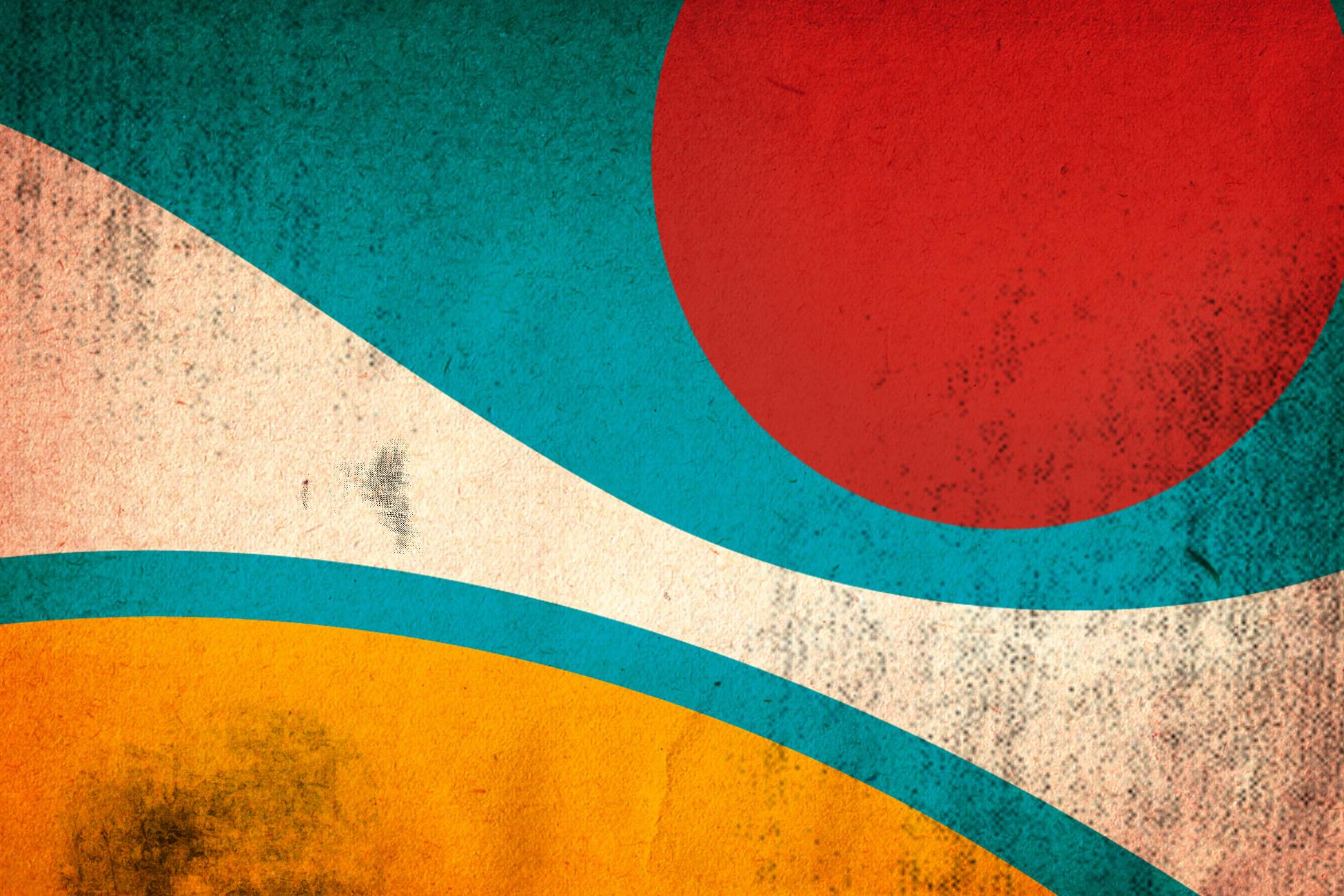 12 flyer background designs images free background flyer design