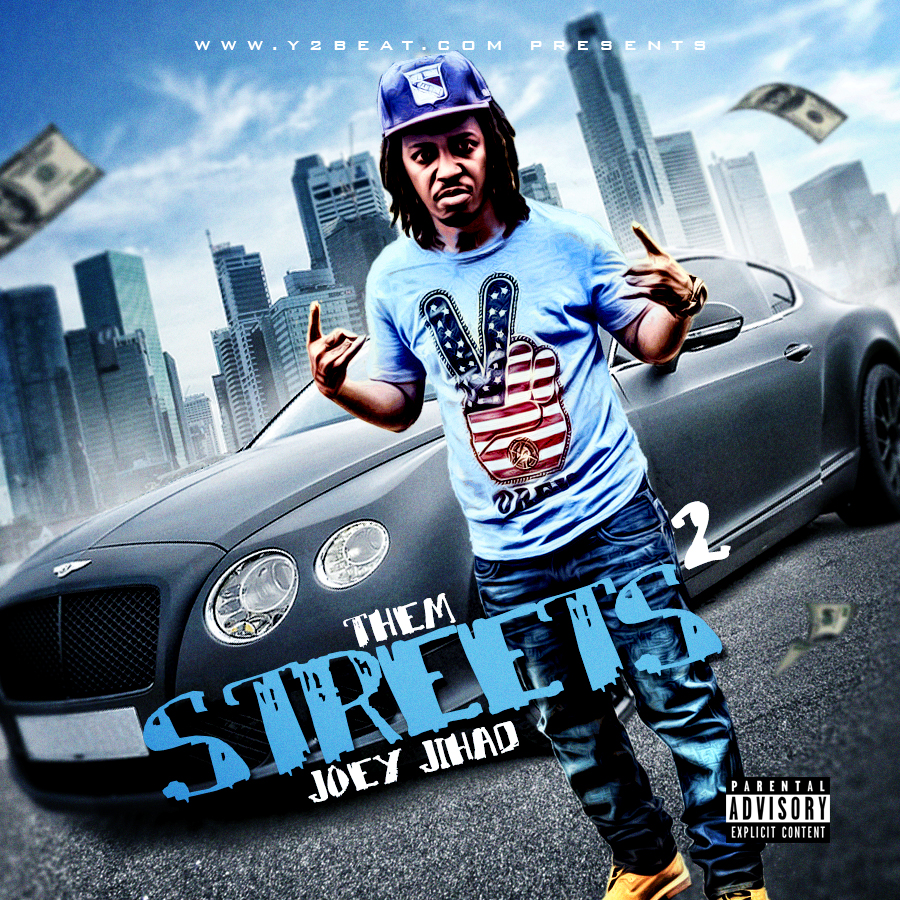 Mixtape Cover Template Free Free Mixtape Cover Templates