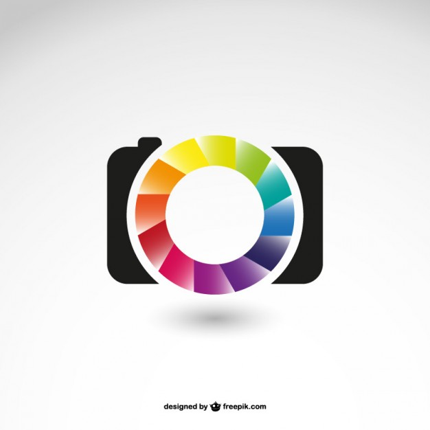 Free Photography Business Logos
