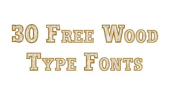 14 wood grain font images free vector wooden alphabet Wood Texture Illustrator Wood Grain Wallpaper