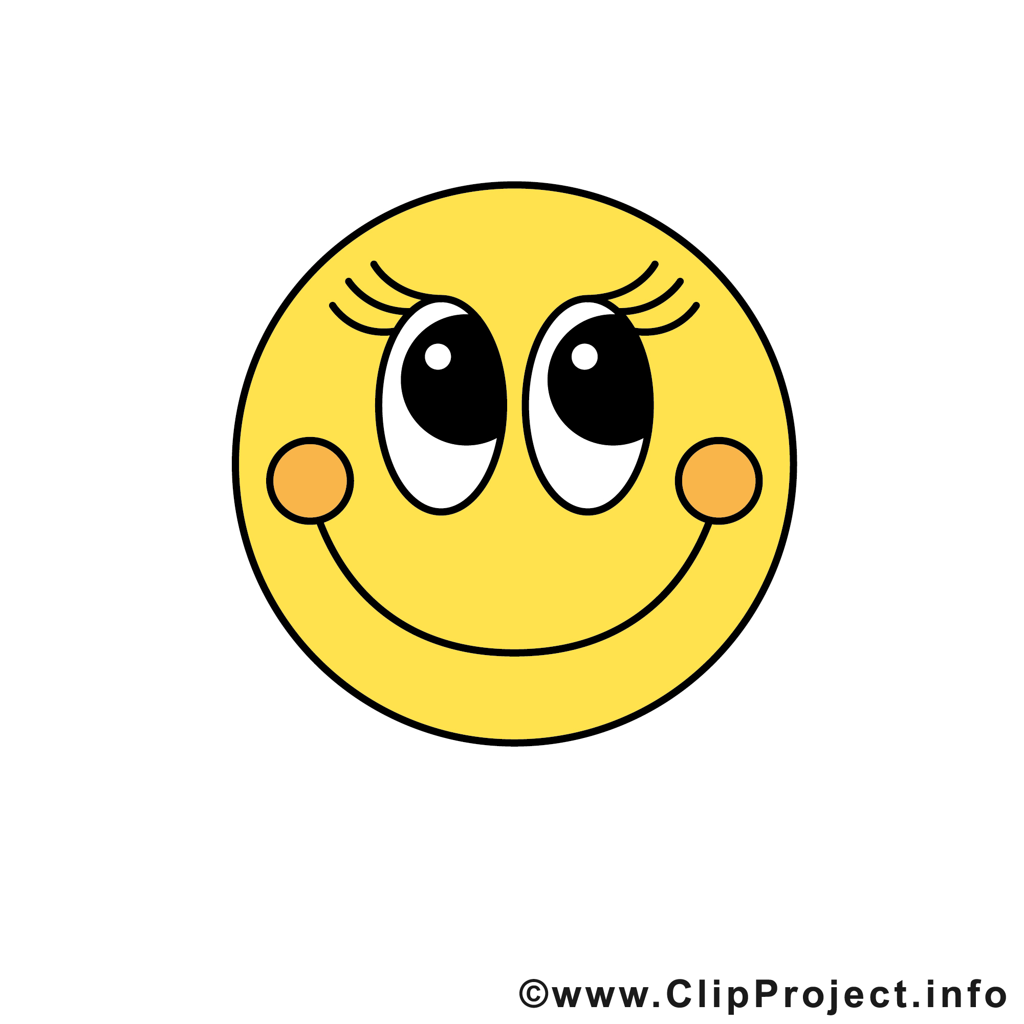 Funny Smiley Central Emoticons