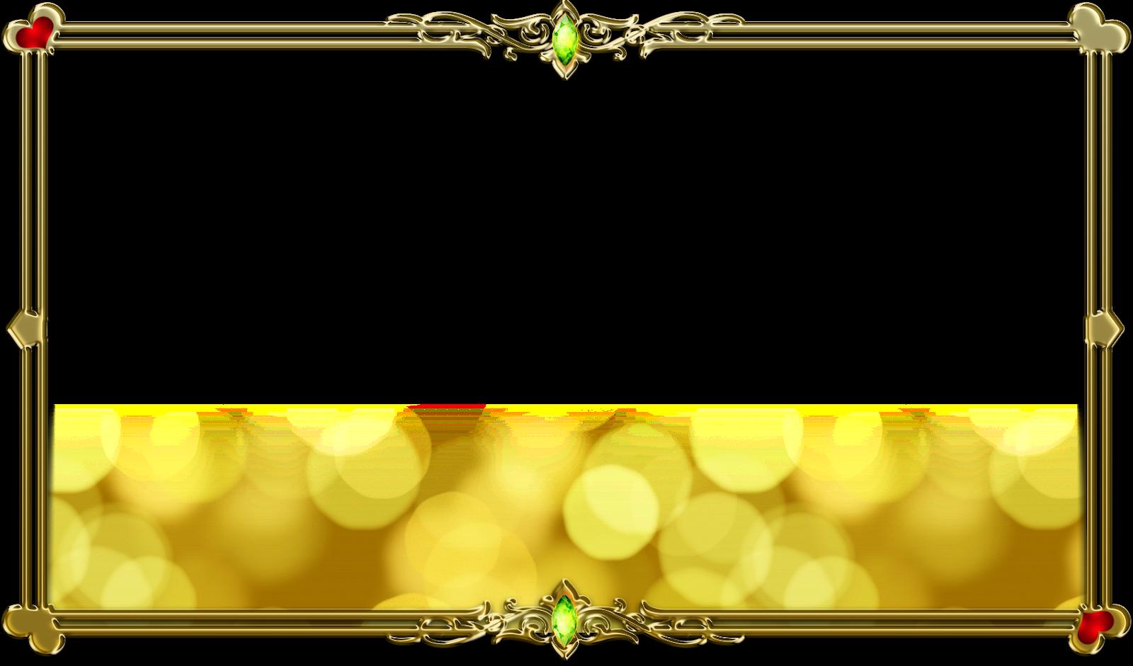 15 elegant gold border psd images royal elegant background designs gold frame psd and psd for Border psd