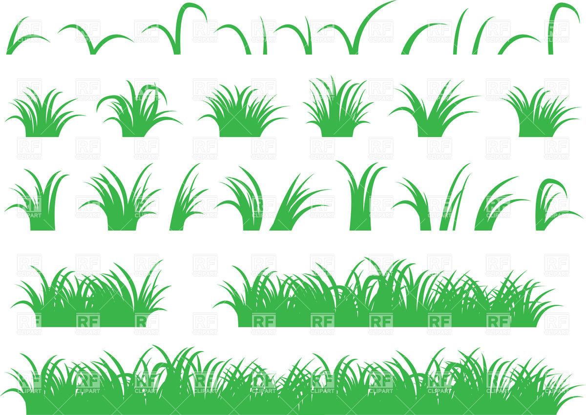 15 grass vector clip art images cartoon grass clip art greengrass clip art and cartoon grass clip art newdesignfile com newdesignfile com