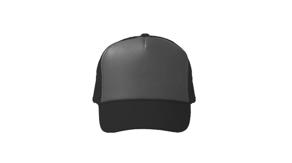Hat Mockup Templates Free