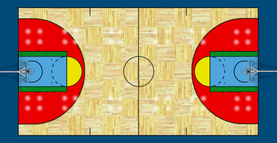high--basketball-court-template_315063  D Letters Box Template on cut out, printable box,