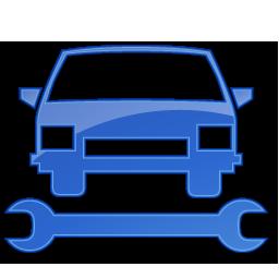 10 Car Repair Shop Icon Images Auto Mechanic Repair Logo Icon For Auto Repair Shop And Auto Repair Shop Icons Newdesignfile Com