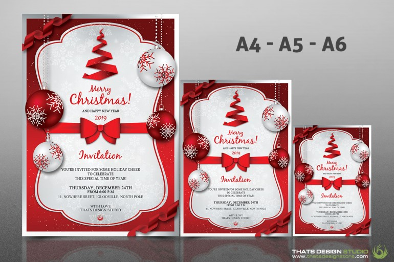 Invitation Fonts Photoshop