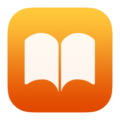 download pdf file on ipad for ibooks ios 10