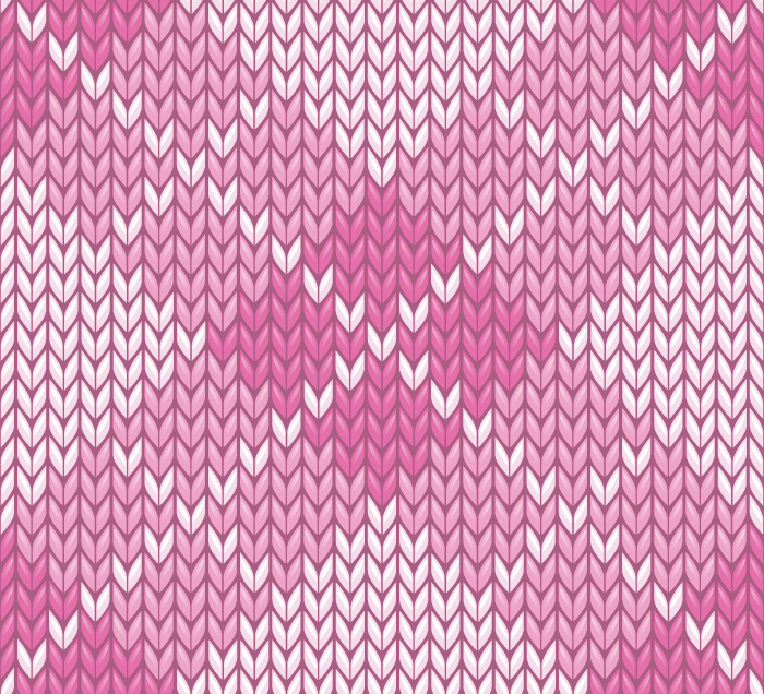 Knitting Vector Patterns : Free knitting pattern vector images swedish knit