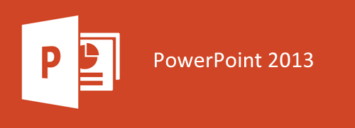 how do you convert pdf back to powerpoint