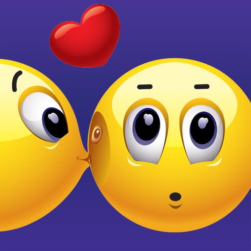 8 Best Animated Emoticons Images