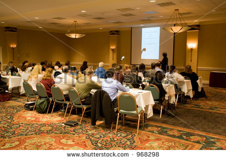 9 Hotel People Stock Photo Images