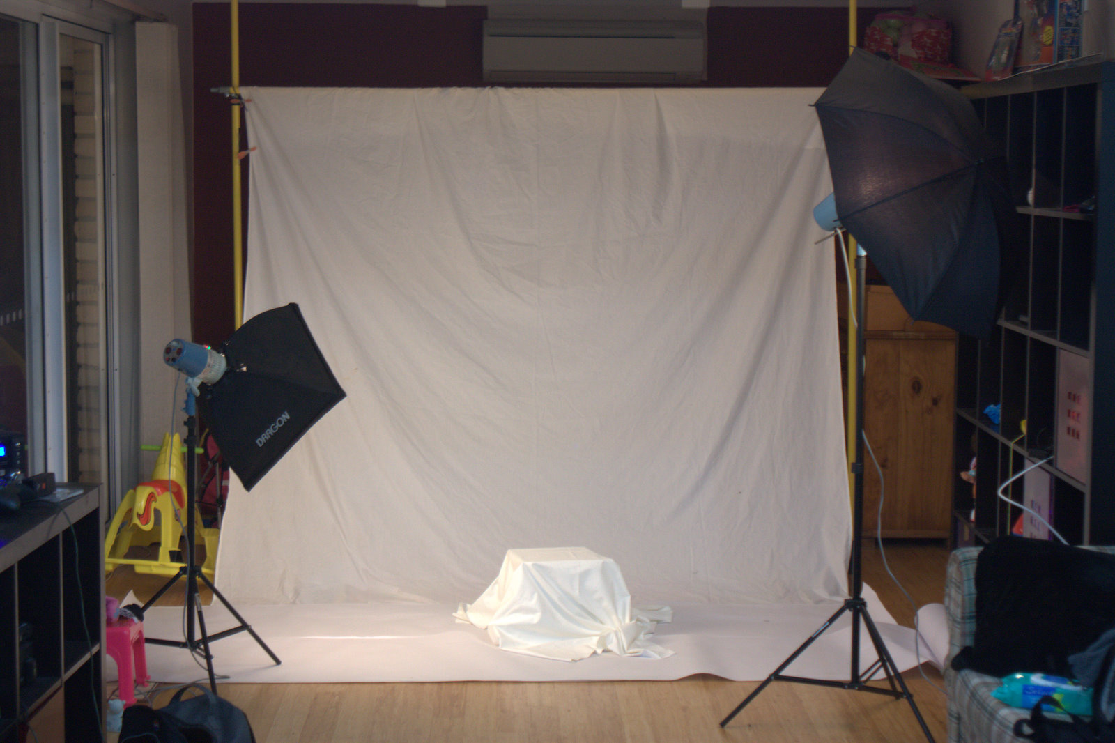 15 Cheap Photography Backdrops Images