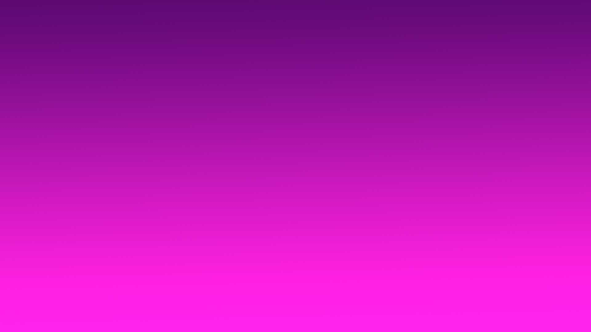 Pink and Purple Gradient