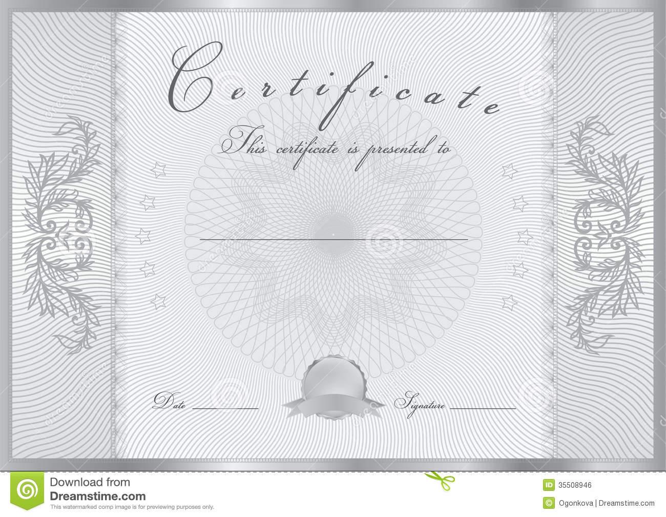 15 silver frame border design images