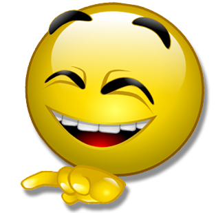 8 Smiley Central Emoticons Images