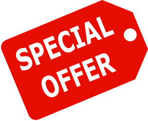 12 Wooden Special Offer Icon.png Images