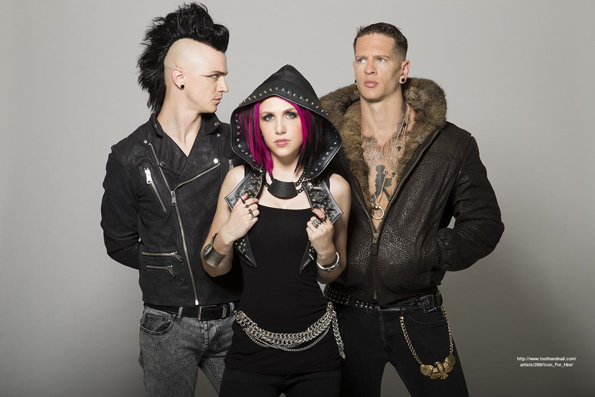20 Icon For Hire Images