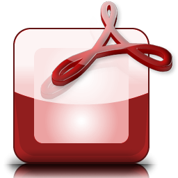 19 Acrobat X Icons Images Download Adobe Pdf Icon Adobe Acrobat Pdf Icon And Adobe Acrobat Icon Newdesignfile Com