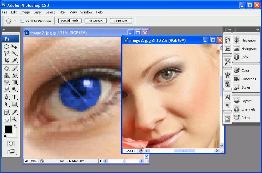 pictures adobe photoshop tutorials tutorialized pictures