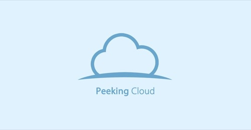 Blue Cloud Logo