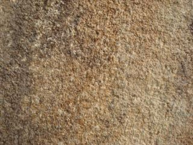 Brown Textured Concrete : Free psd textures dots brown images