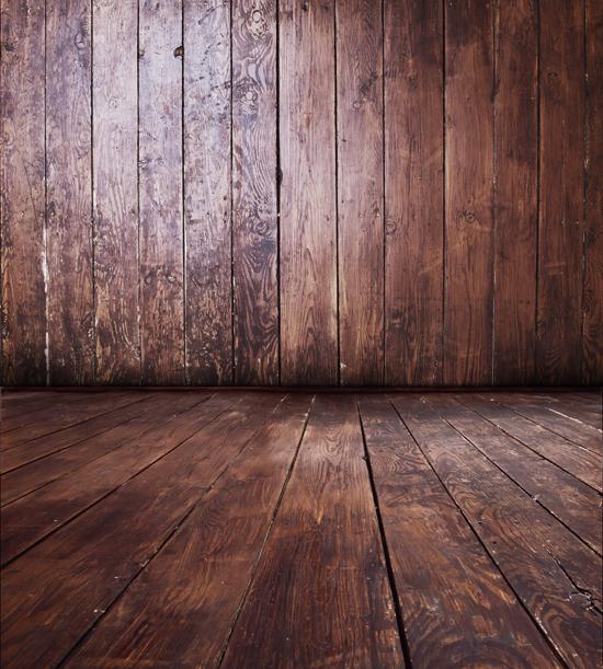 Cheap Photography Backdrops Wood