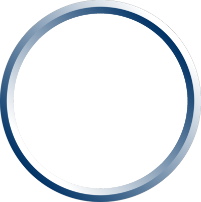 ... Logo, Free Logo Templates Circle and Circle PSD / Newdesignfile.com