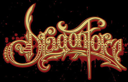 Cool Photoshop Text Effects