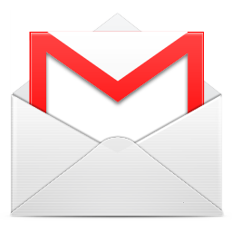 Download Gmail Icon