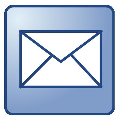 Email Logo Icon