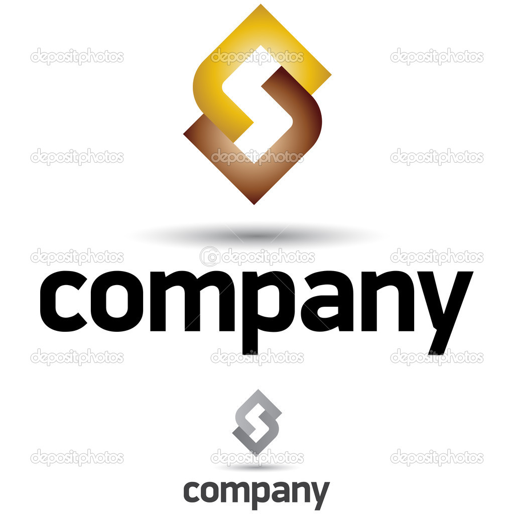 14 business logo design templates images free company Business logo design company