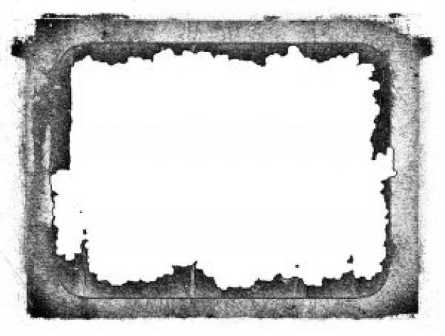Free Grunge Frames